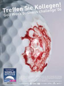 - golfweek_3