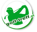 golf-treff.at